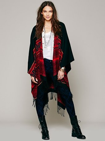 free-people-black-border-tapestry-poncho-product-1-13754631-847959907_medium_flex
