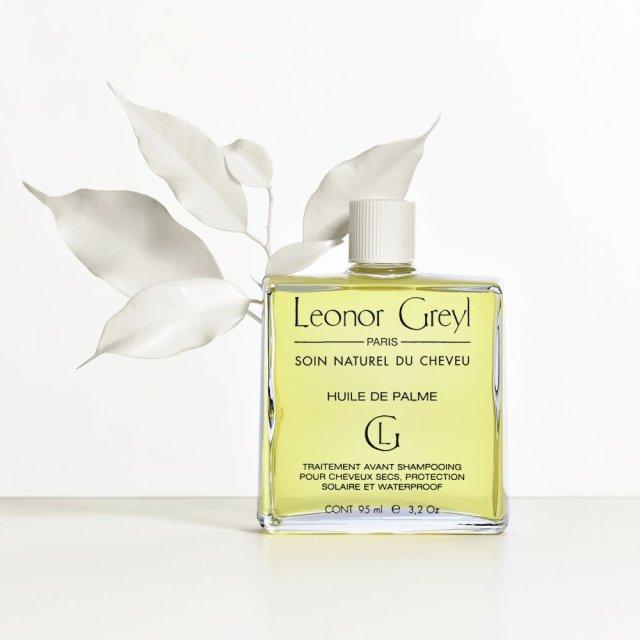 Huile-de-Palme-Leonor-Greyl