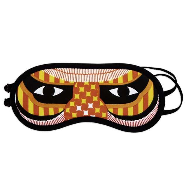 38_255710518_Eye_Mask_Yakshagana_fr