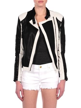 vegan-leather-jacket